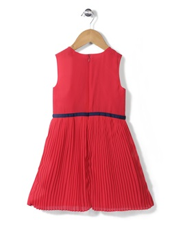 Party Frocks for Girls Top Wear Clothes