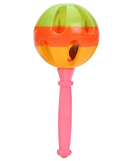 Musical Rattle Toy for Kids Fun Tool